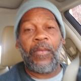 Thegrayfamilna from Alton | Man | 55 years old | Aquarius