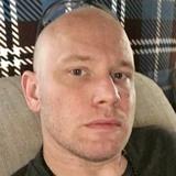 Rob from Paoli | Man | 35 years old | Gemini