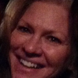 Pam from Fairfax | Woman | 59 years old | Leo