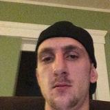 Jjcode from Truro | Man | 30 years old | Sagittarius