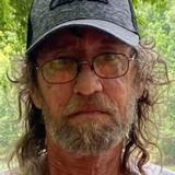 Mac from Parkersburg   Man   61 years old   Sagittarius