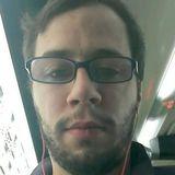 Floflo from Mons-en-Baroeul   Man   29 years old   Cancer