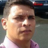 Mamado from Fairfield | Man | 31 years old | Leo