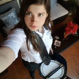 Ligia from Ocana | Woman | 25 years old | Taurus