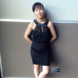 Tran from Auckland   Woman   38 years old   Taurus