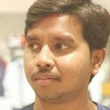 Sri from Amalapuram | Man | 27 years old | Virgo