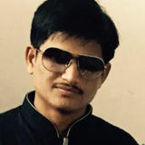 Chetan from Gurmatkal   Man   22 years old   Scorpio