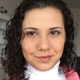 May from Braunschweig | Woman | 33 years old | Scorpio