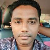 Anu from Thiruvananthapuram | Man | 34 years old | Capricorn