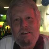 Craig from Stone Mountain   Man   60 years old   Aquarius