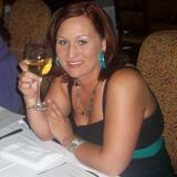 Lorean from Prescott | Woman | 32 years old | Libra