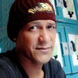 Mans from Singkawang | Man | 42 years old | Aries