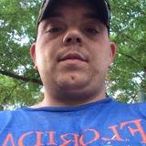 Fathead from Pomona Park | Man | 34 years old | Sagittarius