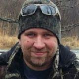 Drichf.. looking someone in Lapeer, Michigan, United States #4