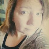 Simpleplanfan from Brunswick | Woman | 27 years old | Gemini