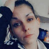 Lufiza19A from Hennigsdorf | Woman | 29 years old | Pisces
