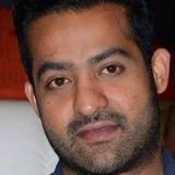Krishna from Machilipatnam | Man | 31 years old | Cancer
