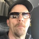 Klondike from Edmonton | Man | 50 years old | Scorpio