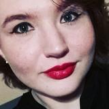 Liz from Marysville | Woman | 20 years old | Taurus