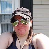 Dbrandenburg from Middletown | Woman | 21 years old | Virgo
