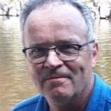 Berny from Gatineau | Man | 56 years old | Aries