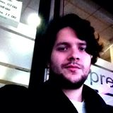 Alex from Pontevedra | Man | 33 years old | Scorpio