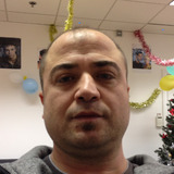 Jaan from Redditch | Man | 43 years old | Aries