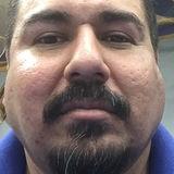 Jesh from Cut Bank   Man   47 years old   Scorpio