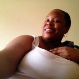 Fattygirl from Stoughton | Woman | 34 years old | Gemini
