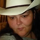 Darkangel from Cherokee | Woman | 30 years old | Leo