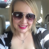 Mandy from Richland Hills | Woman | 31 years old | Virgo