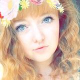 Makaykay from Englewood | Woman | 22 years old | Sagittarius