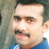 Bibin from Kannangad   Man   29 years old   Libra