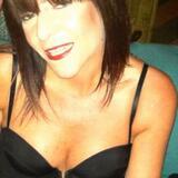 Hilary from Salinas | Woman | 40 years old | Sagittarius