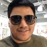 Rolando from San Mateo | Man | 22 years old | Sagittarius