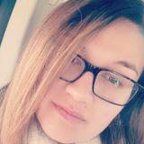 Missyy from Rockingham | Woman | 29 years old | Libra