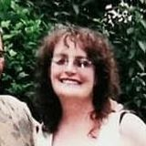 Snowwhite from Vernal | Woman | 49 years old | Pisces