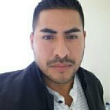 Guz from Union Park | Man | 38 years old | Taurus