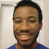 Tj from Laurel | Man | 22 years old | Aquarius