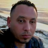 Wadodo from Neuilly-sur-Seine | Man | 38 years old | Pisces
