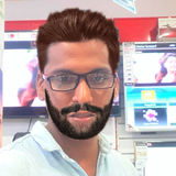 Sevarkodisenthil from Kumbakonam   Man   32 years old   Taurus