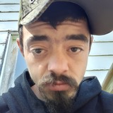 Allendavid from Stewart   Man   30 years old   Capricorn