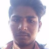 Mano from Perambalur | Man | 23 years old | Aquarius