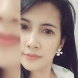 Evieratnasari from Indramayu | Woman | 26 years old | Cancer