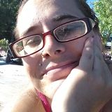 Sizzlingsummer from Nampa   Woman   39 years old   Cancer
