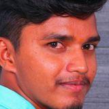 Arasu from Krishnagiri | Man | 25 years old | Capricorn