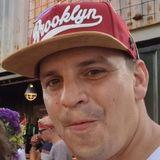 Totti from Troisdorf | Man | 34 years old | Sagittarius