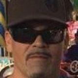 Sloguy from San Luis Obispo | Man | 44 years old | Aries