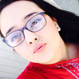 Katelynmarie from Upland   Woman   23 years old   Pisces
