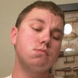Nathan from South Bradenton | Man | 26 years old | Pisces